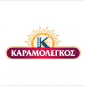 KΑΡΑΜΟΛΕΓΚΟΣ
