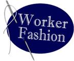 workerfashion.gr